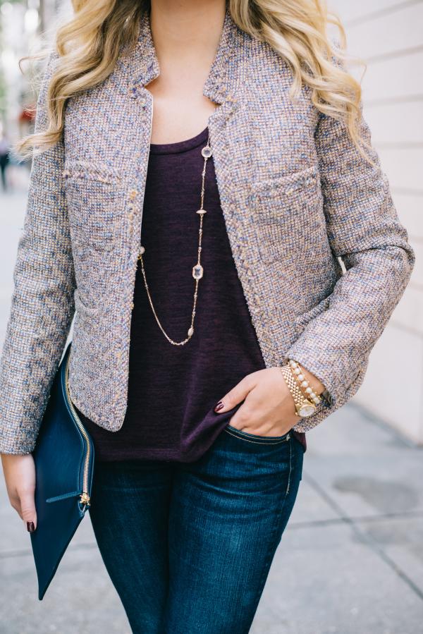 metallic-tweed-jacket