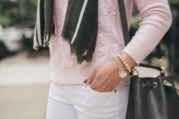 pink-and-green-outfit