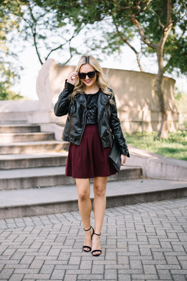 bows-and-sequins-evine-live-collection-moto-jacket-2