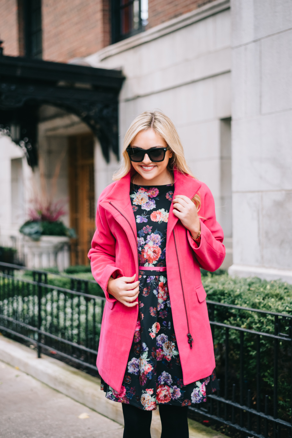 bows-and-sequins-evine-live-collection-pink-coat-1