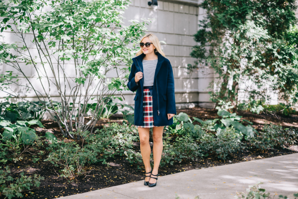 bows-and-sequins-evine-live-collection-plaid-skirt