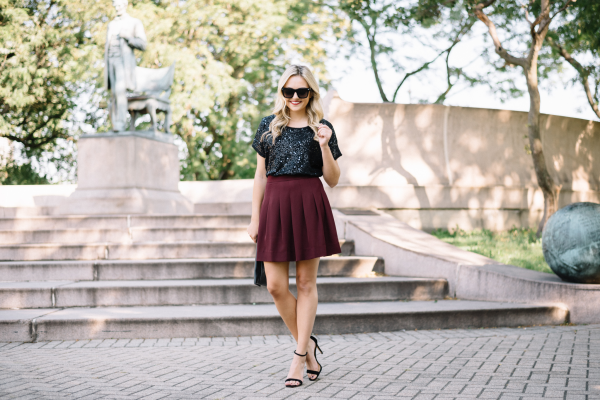 bows-and-sequins-evine-live-collection-sequin-top-skirt-