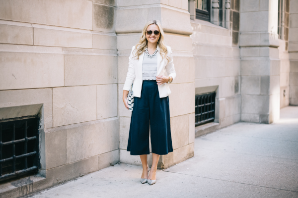 culottes-work-office-outfit