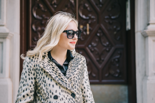 faux-fur-leopard-coat