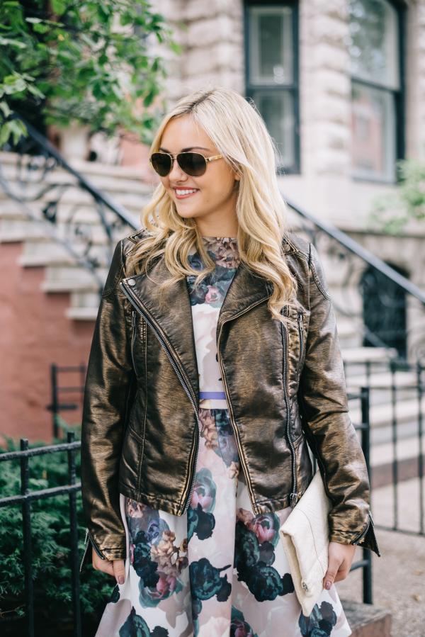 faux-leather-moto-jacket
