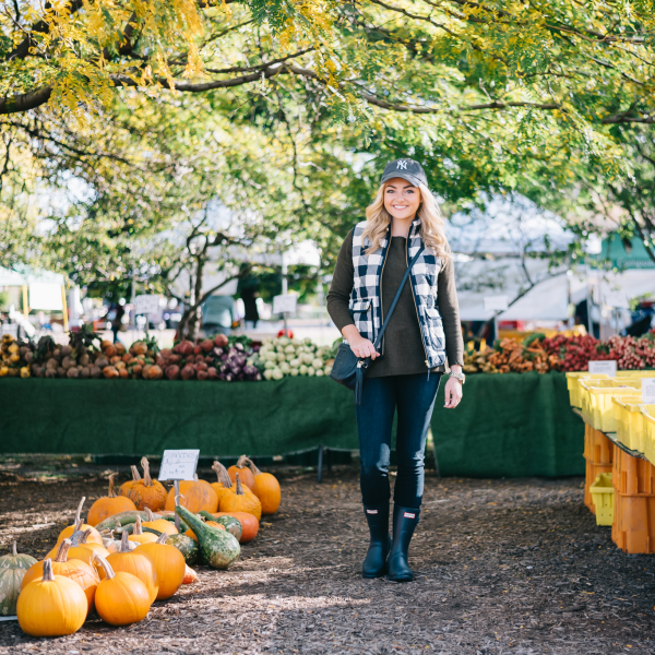 green-city-farmers-market-chicago-lincoln-park