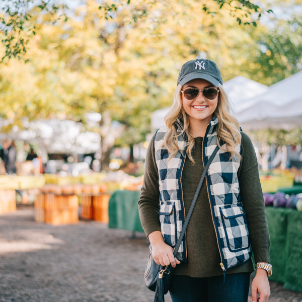 green-city-farmers-market-lincoln-park-chicago