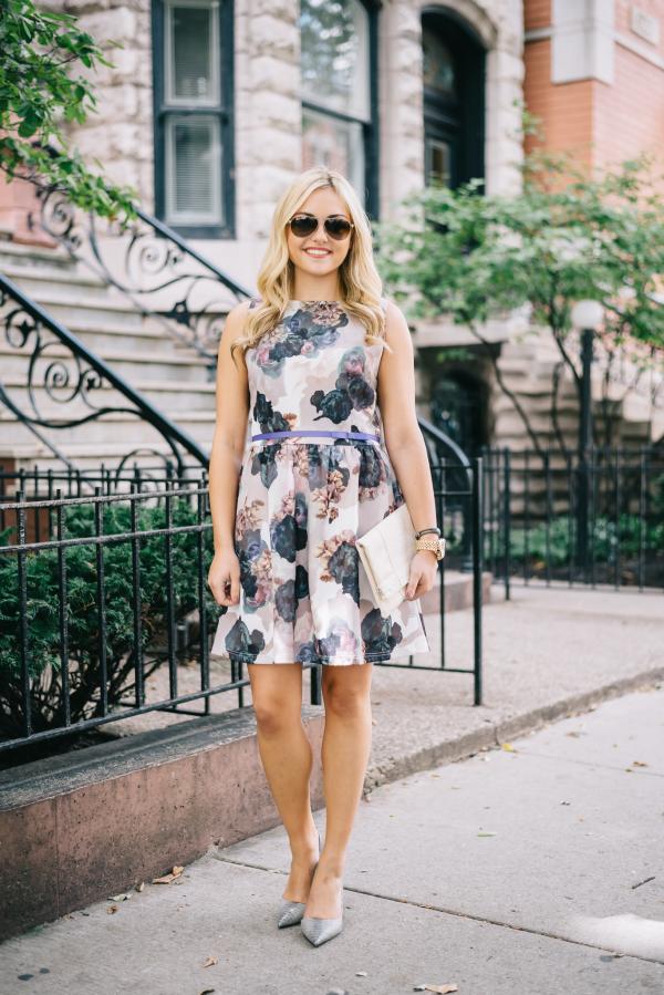 ivory-dark-floral-dress