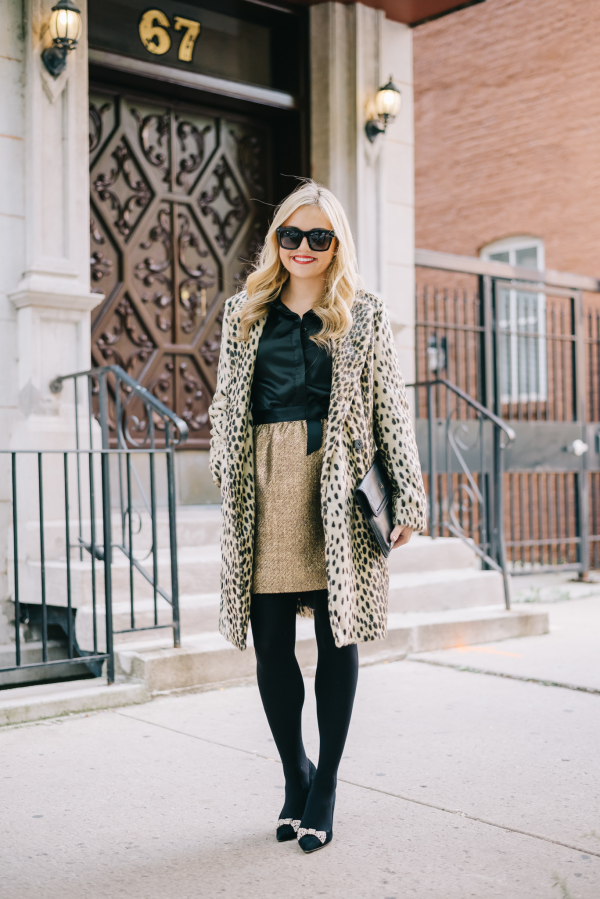 leopard-print-statement-coat
