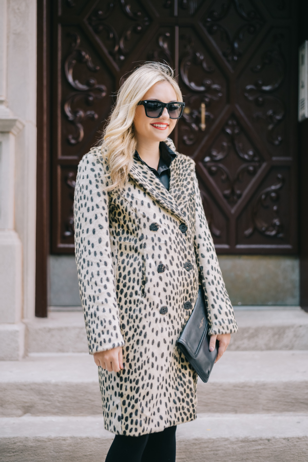 long-leopard-print-coat