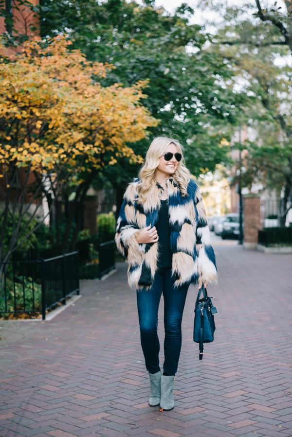 patchwork-faux-fur
