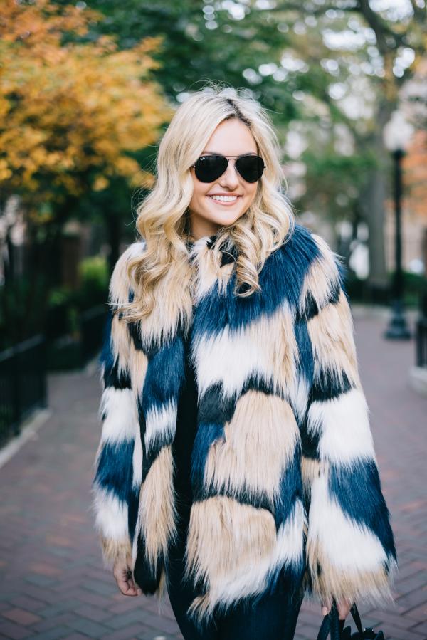 patchwork-fur-coat