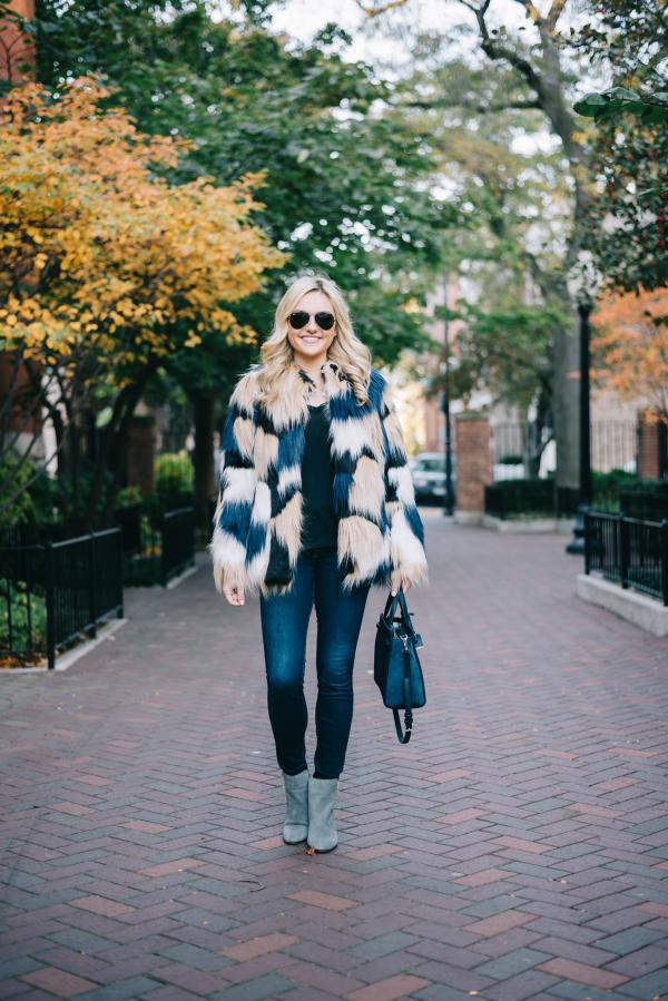 patchwork-fur-jacket