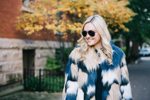 patchwork-multicolored-fur-jacket
