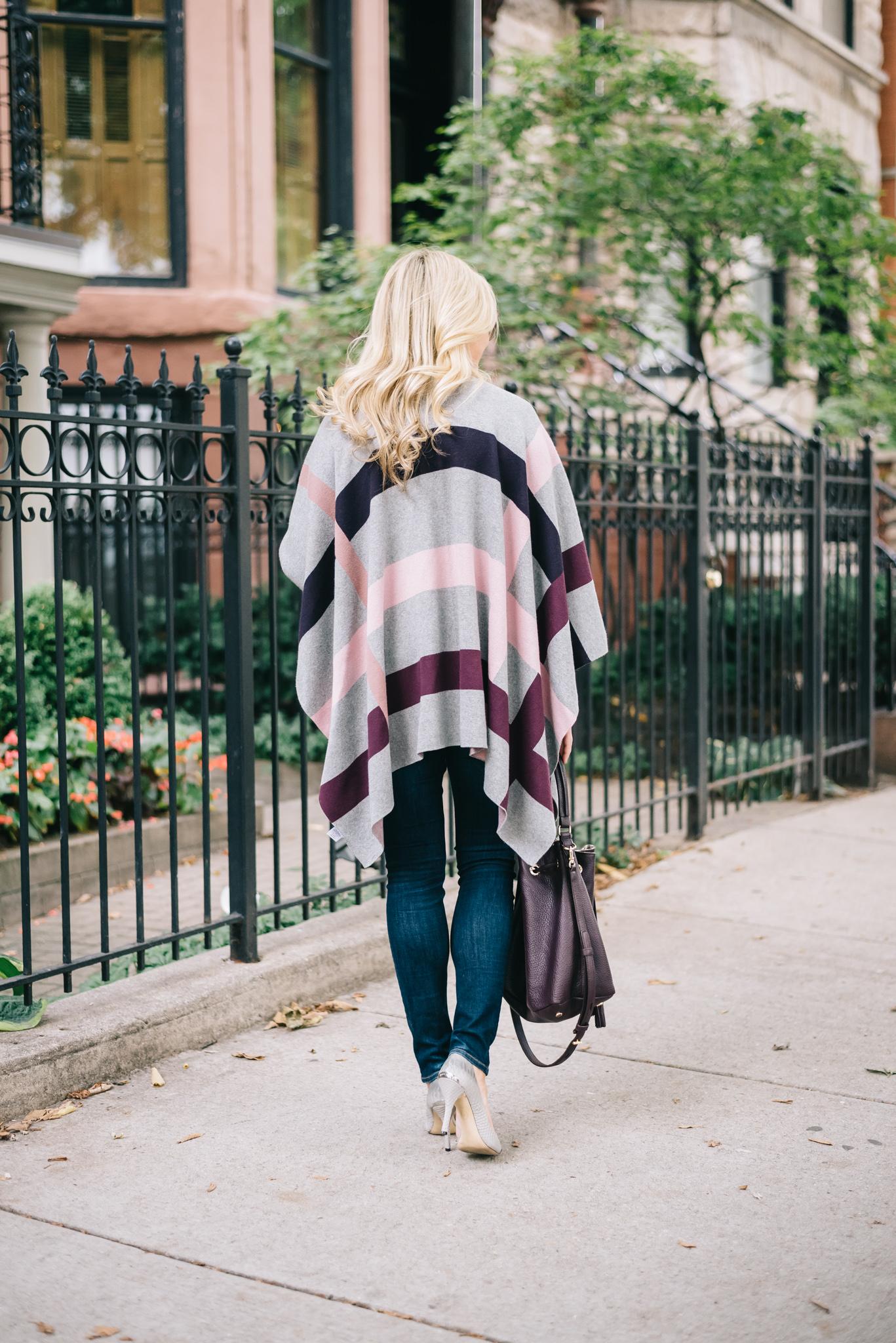 striped-cape-fall