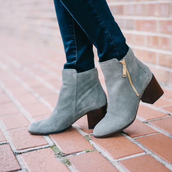 tommy-hilfiger-dita-grey-booties-gold-zipper