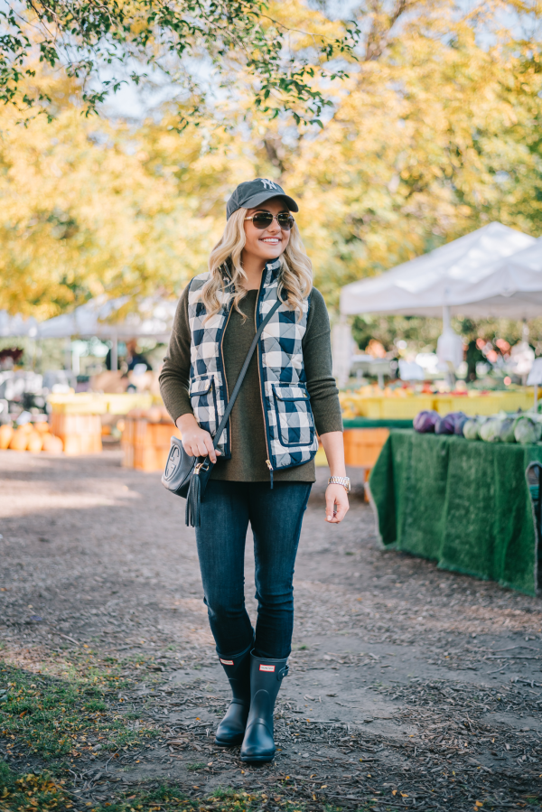 what-to-wear-to-a-farmers-market