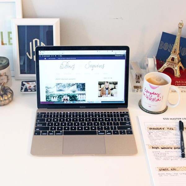 All of the best cybermonday sales are on the bloghellip
