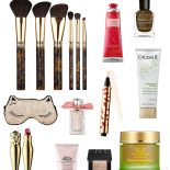 Gift Guide: Beauty Buff