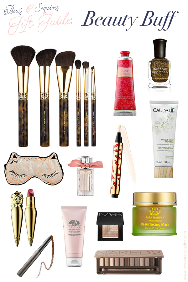 BEAUTY-BUFF-GIFT-GUIDE