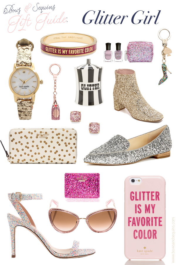 Best-Christmas-Gifts-Glitter