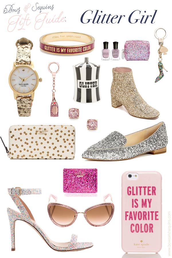 Best-Christmas-Gifts-Glitter