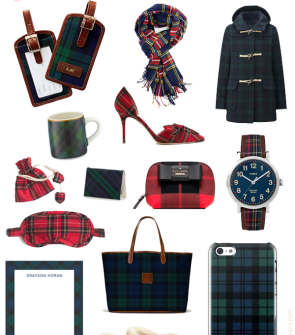 CUTE-PLAID-HOLIDAY-GIFTS