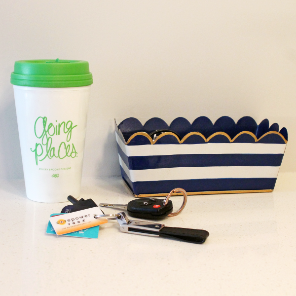 ashley brooke designs going places mug