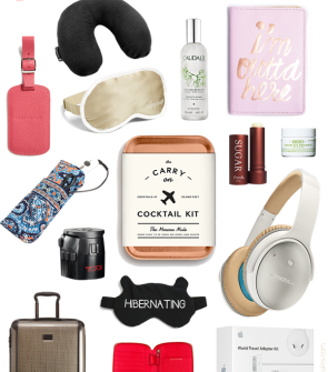 best-christmas-gifts-for-the-traveler-jetsetter