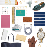 Gift Guide: #GIRLBOSS
