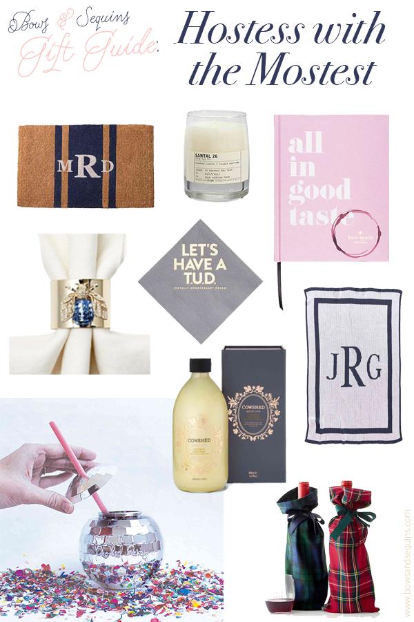 best-hostess-gifts