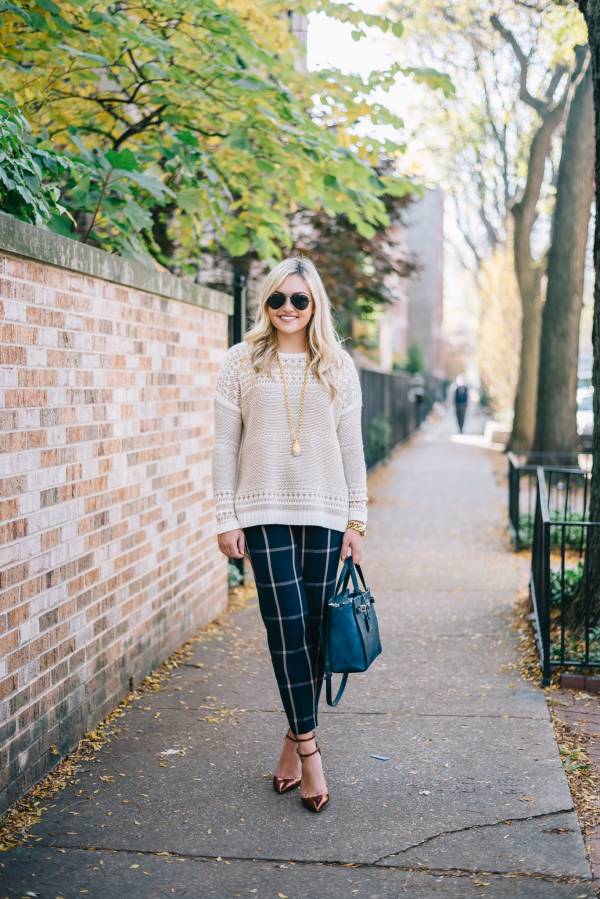 fall-outfit-chicago