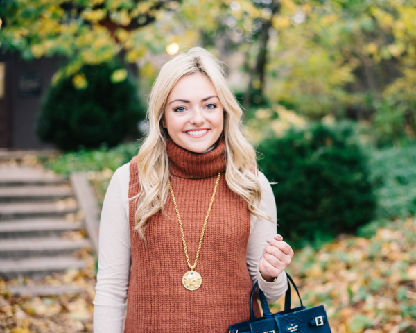 fall-outfit-turtleneck-sweater