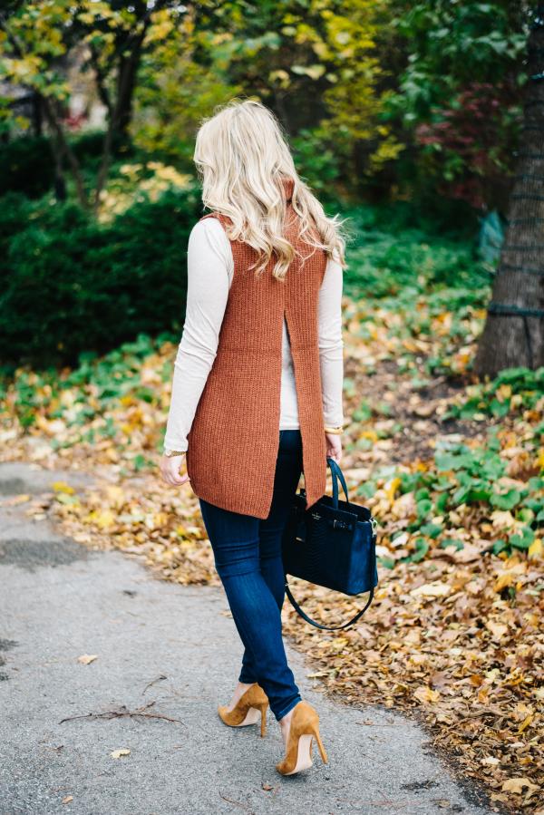 free-people-split-back-turtleneck-sweater