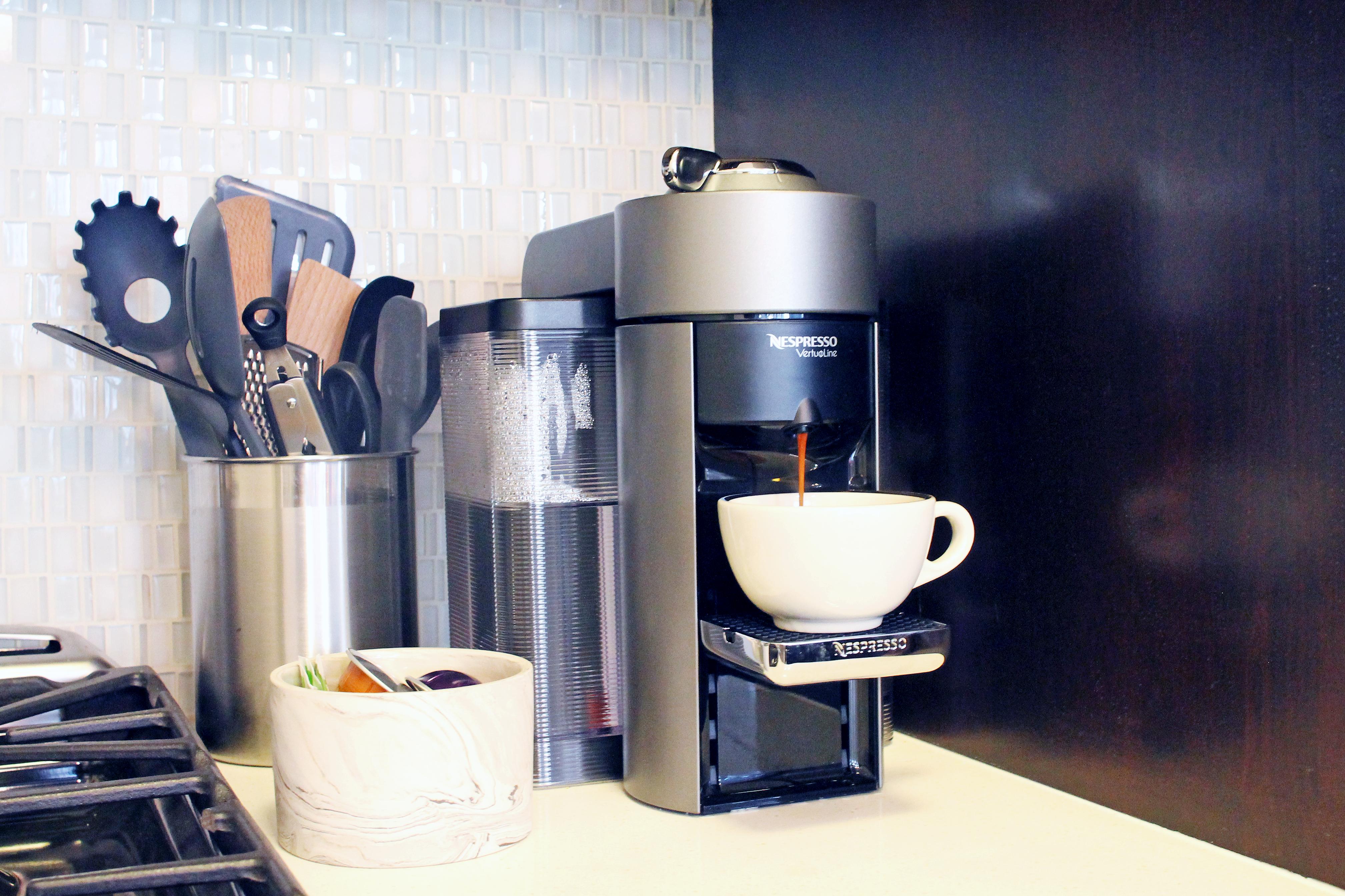 nespresso vertuoline evoluo - Nespresso Vertuoline