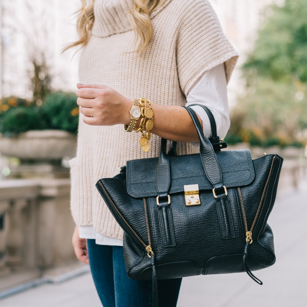 phillip-lim-pashli-medium-size-black-bag