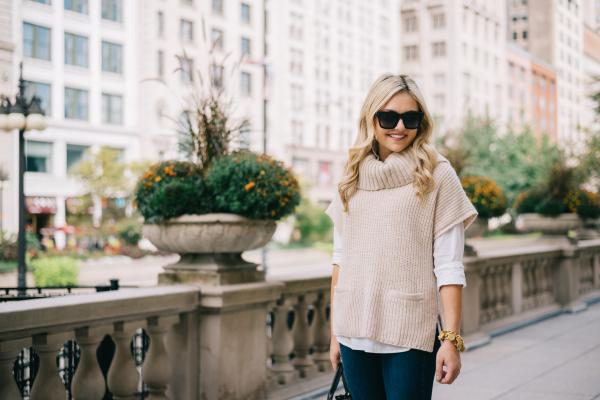 vineyard-vines-short-sleeve-cowl-neck-sweater