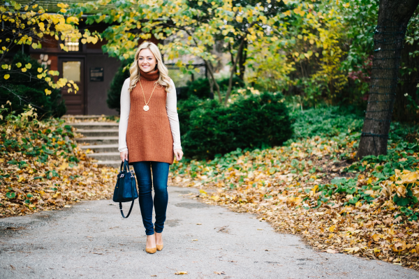 what-to-wear-to-casual-thanksgiving-dinner