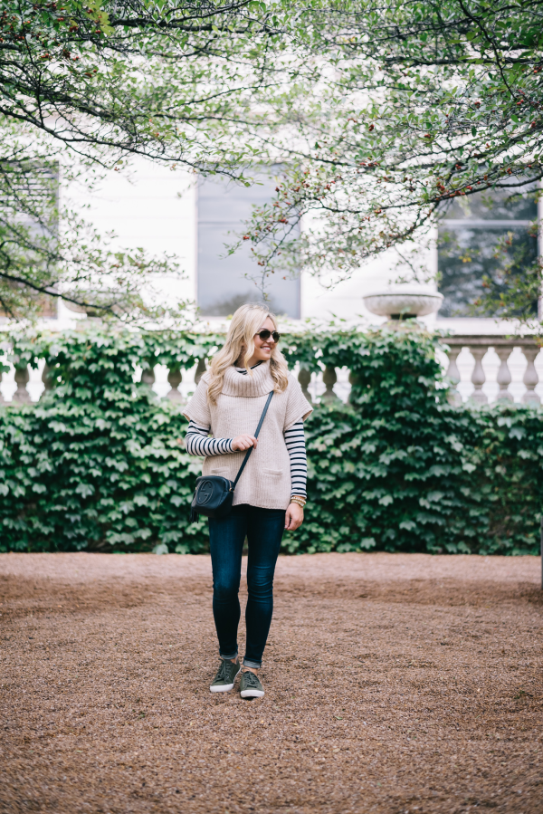 what-to-wear-when-visiting-chicago-in-the-fall