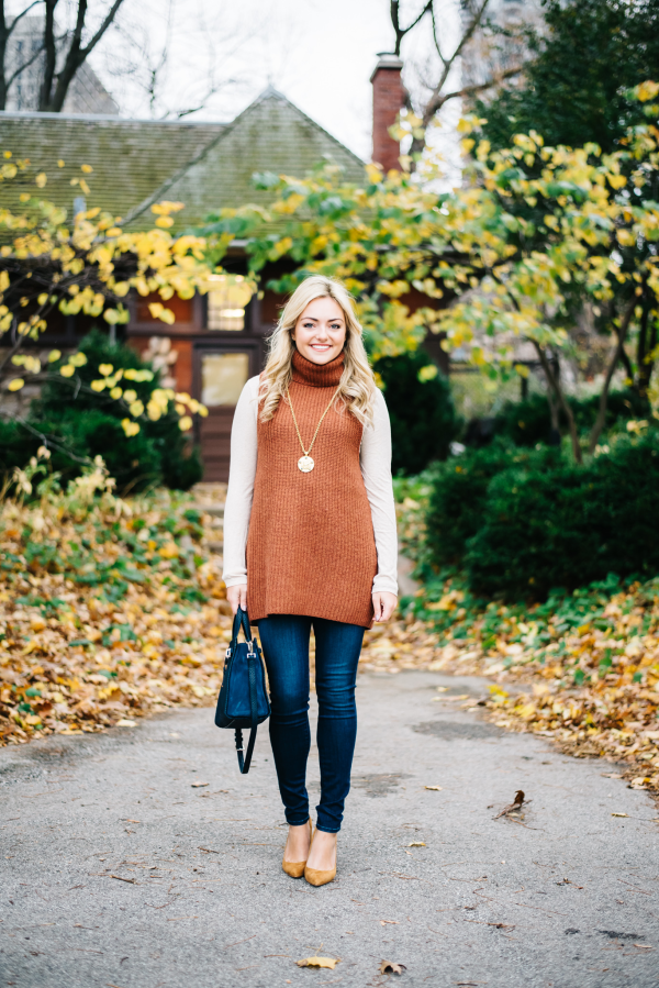womens-thanksgiving-day-outfit