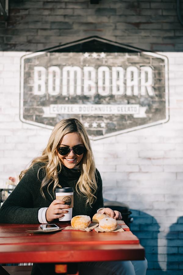 bombo bar west loop chicago