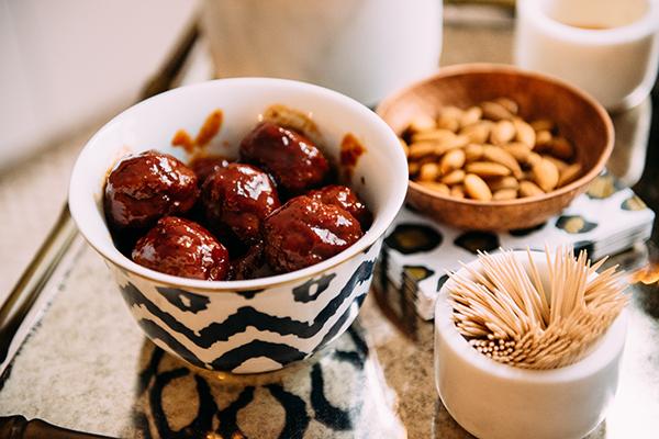 holiday-meatball-recipe