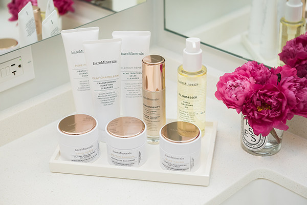 bare minerals skincare review skinsorials