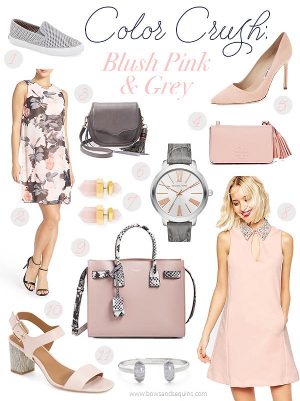 color crush blush pink grey copy