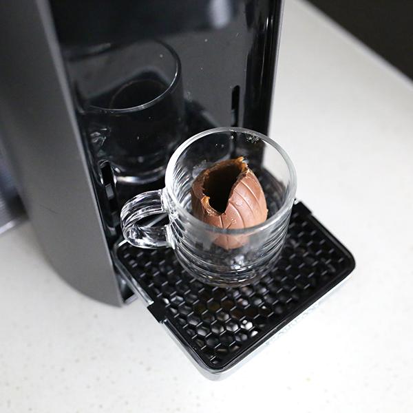 easter coffee recipe