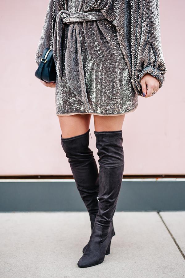 stuart weitzman suede boots lookalike similar