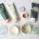 Beauty Buff // Vol. 1: Face Masks