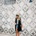 Friday Finds || Vol. 2, Week 14