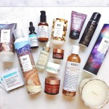 Summer Skincare Sale