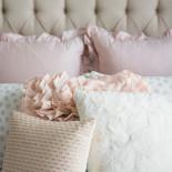 The Best Bedding